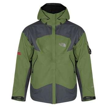 کاپشن کوهنوردی مردانه نورث فیس مدل SUMMIT- 040