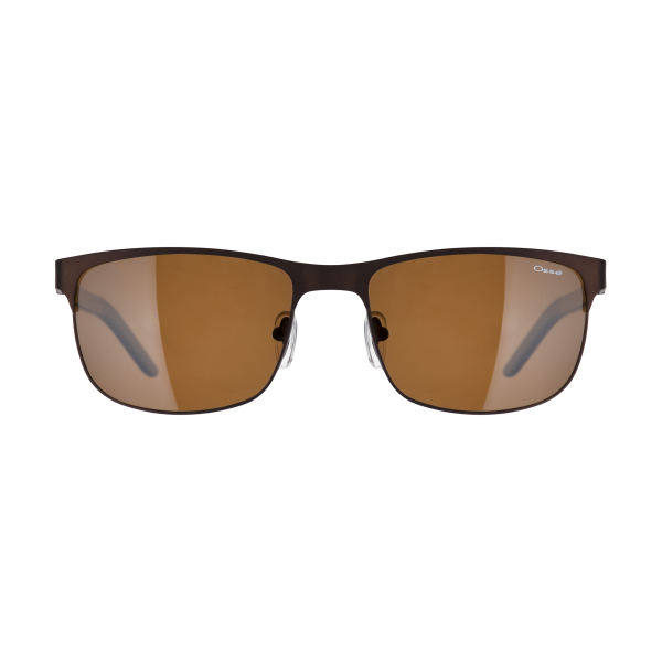 عینک آفتابی مردانه اوسه مدل osse-2615-03-58