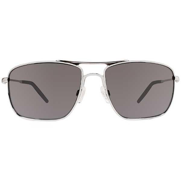 عینک آفتابی روو مدل 3089 -04 GGY
