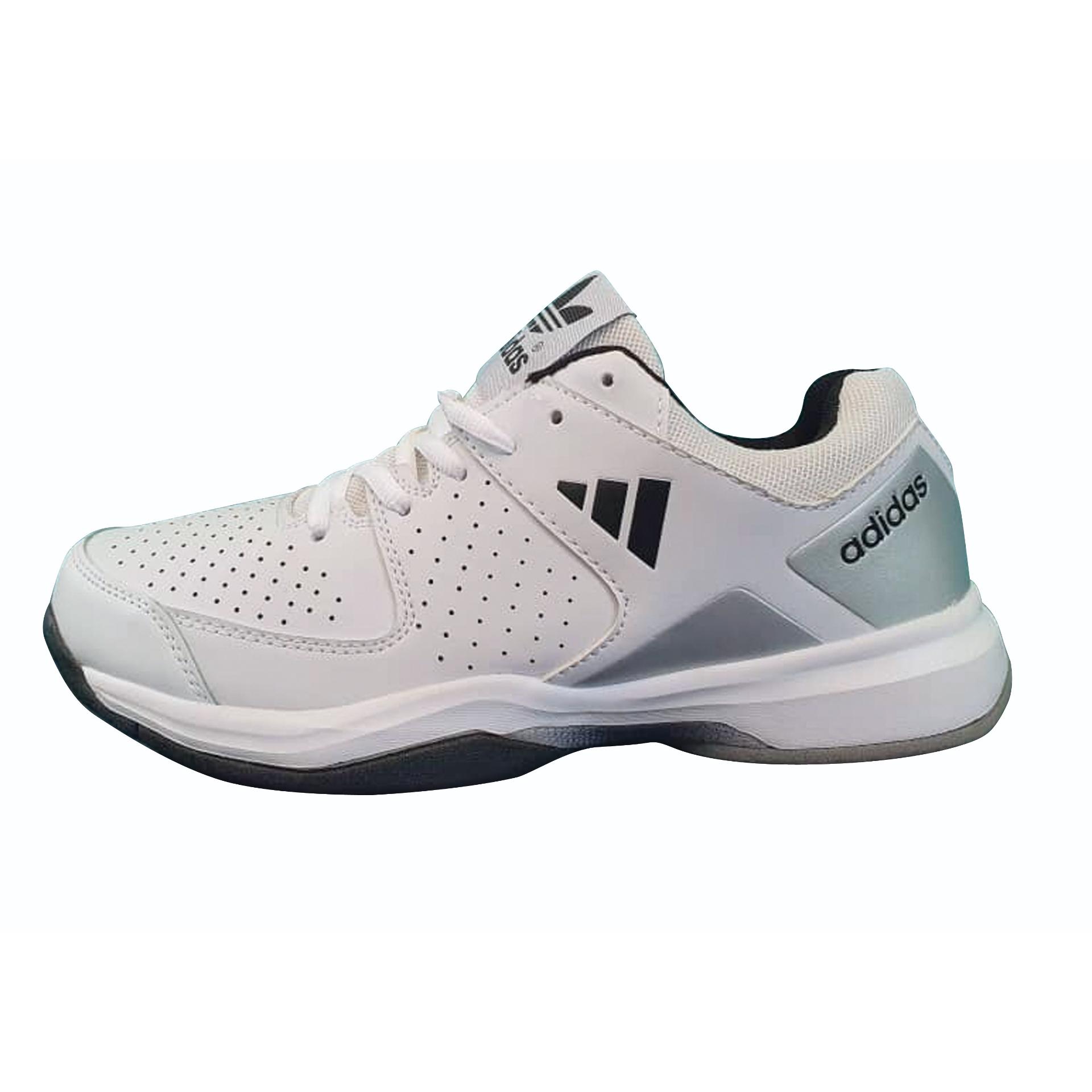 کفش تنیس مردانه مدل AD.W.1                     غیر اصل