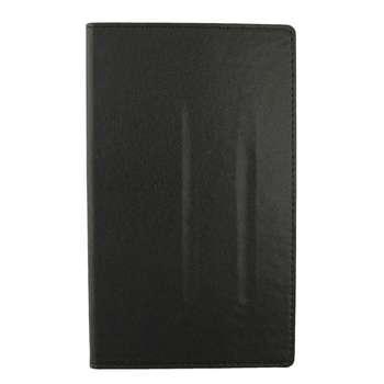 کیف کلاسوری مدل IR-T225 مناسب برای تبلت سامسونگ Galaxy Tab A7 Lite SM-T225
