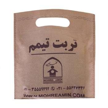 خاک تیمم کد MHR_015