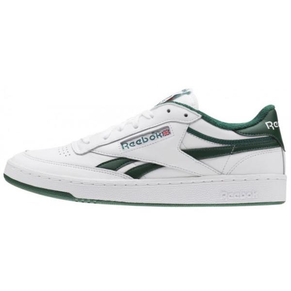 کفش مخصوص دویدن ریباک مدل revenge plus cn3713