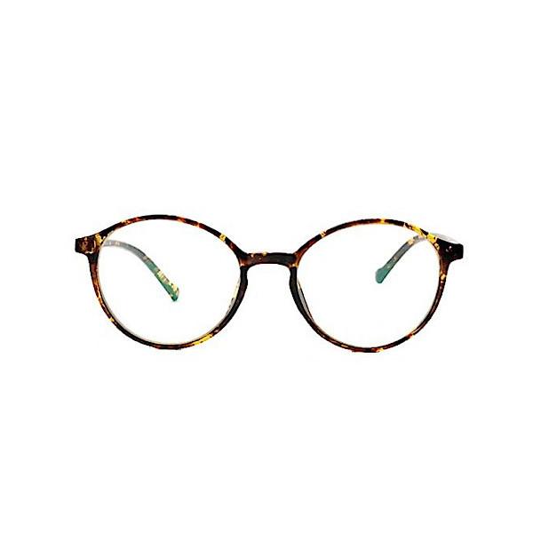 فریم عینک طبی مدل 24403