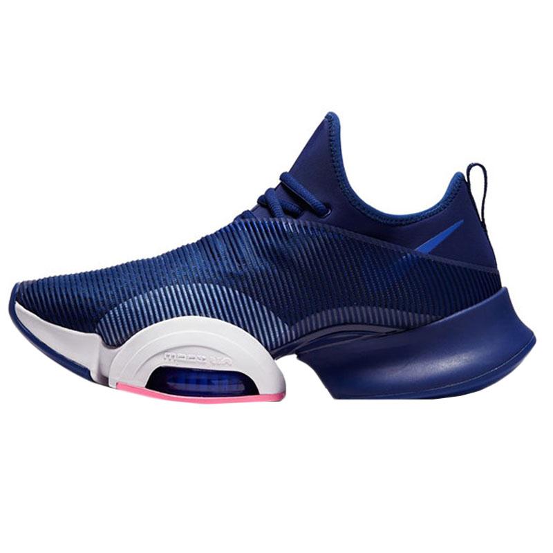کفش پیاده روی مردانه نایکی مدل Air Zoom RP کد 909332