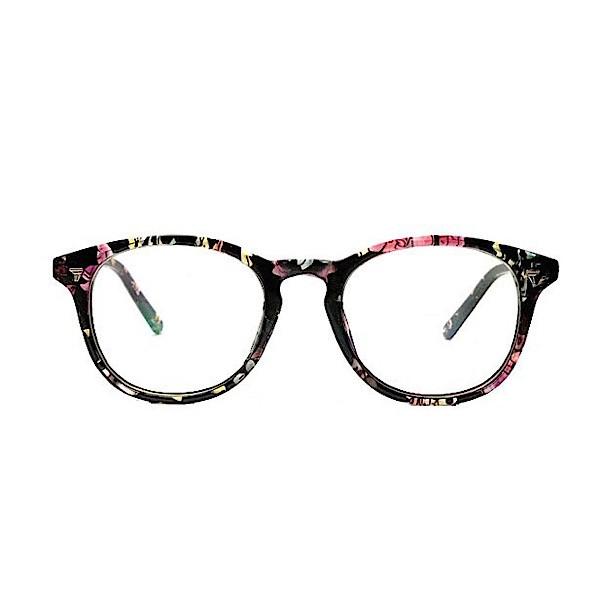 فریم عینک طبی مدل 21797
