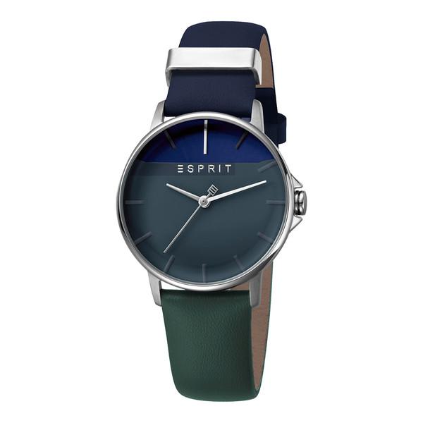 ساعت مچی عقربه ای زنانه اسپریت مدل ES1L065L0045