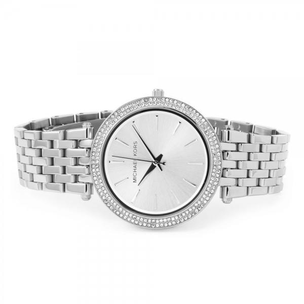 خرید و قیمت                      ساعت مچی  زنانه مایکل کورس مدل MK3190
