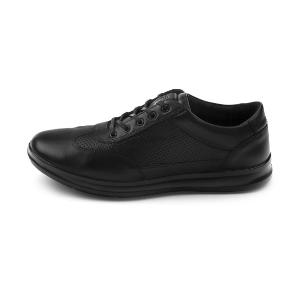 کفش روزمره مردانه دنیلی مدل Artman-213070301001