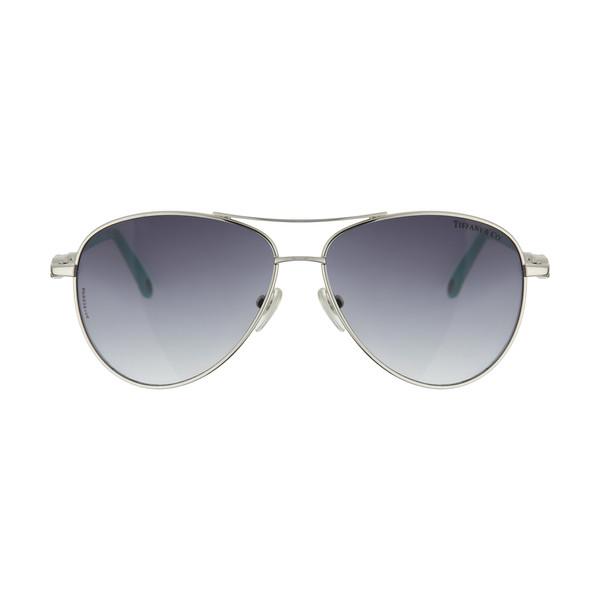 عینک آفتابی زنانه تیفانی اند کو مدل 3049