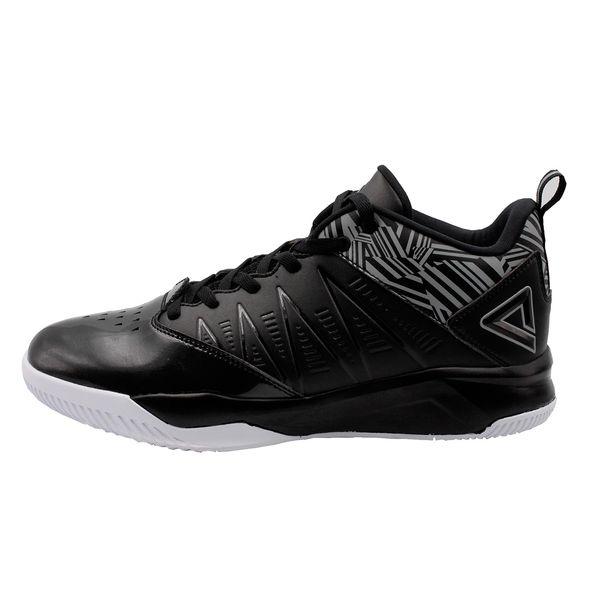 کفش بسکتبال مردانه پیک مدل EW9221A کد 04
