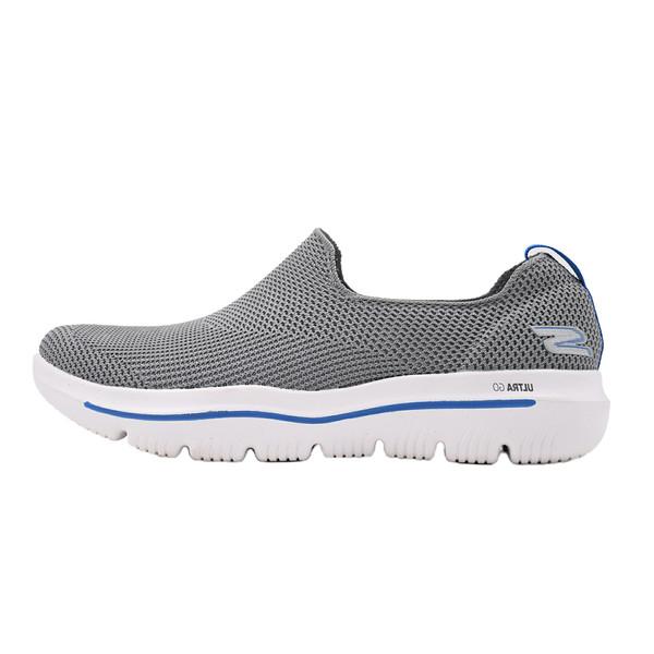 کفش پیاده روی اسکچرز کد SN54738