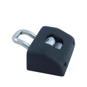 قفل صندوق رنو کد 048069 مناسب برای ال90