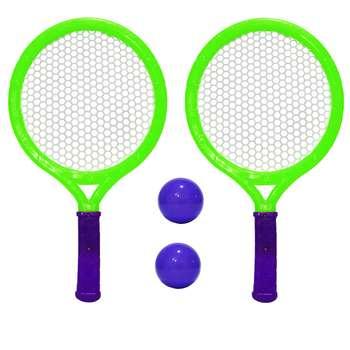 راکت تنیس اسباب بازی مدل GB 876