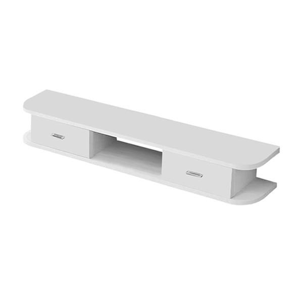 میز تلویزیون دیواری مدل RTL120
