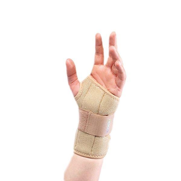 مچ بند طبی آدور مدل neoprene wrist splint