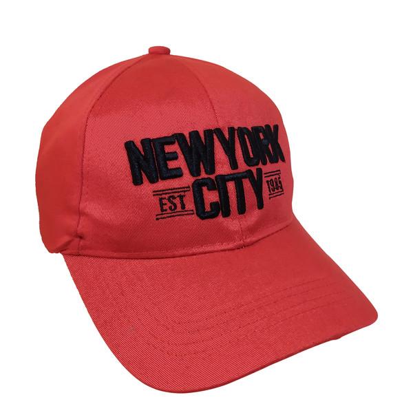 کلاه کپ مدل 021