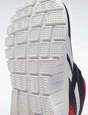 کفش مخصوص دویدن بچگانه ریباک مدل EH0618 -  - 8