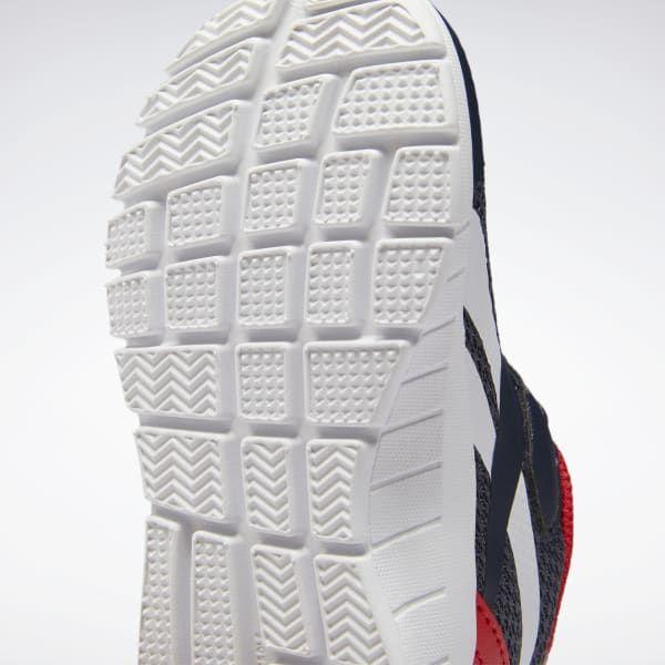 کفش مخصوص دویدن بچگانه ریباک مدل EH0618 -  - 9