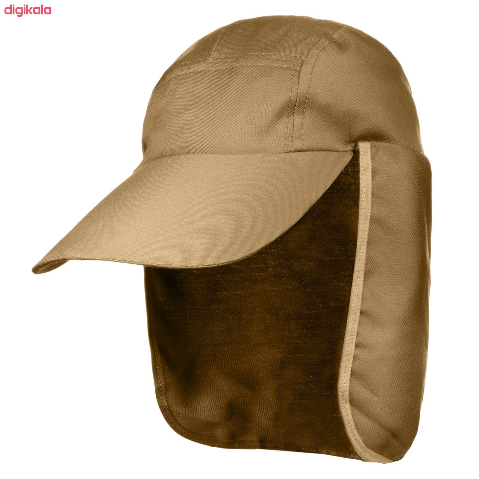 کلاه کوهنوردی کد TM182 main 1 2