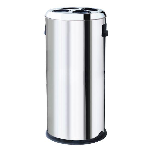 سطل زباله مدل 1080