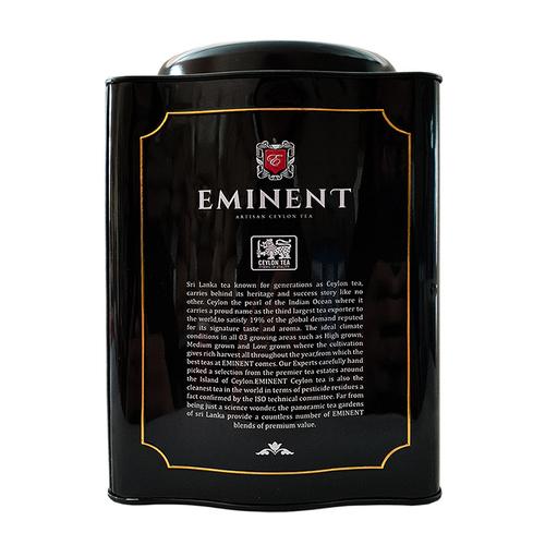 چای دارچین امیننت-250 گرم