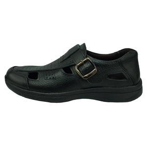 کفش روزمره مردانه مدل116