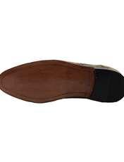 کفش مردانه دگرمان مدل آدر کد deg.2301-758 -  - 4