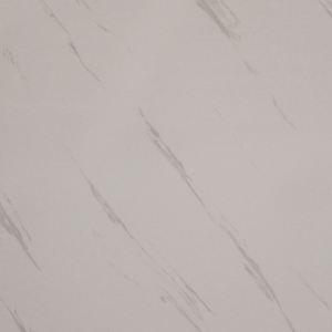 دیوارپوش طرح سنگ مرمر کد MS-1009 بسته 4 عددی