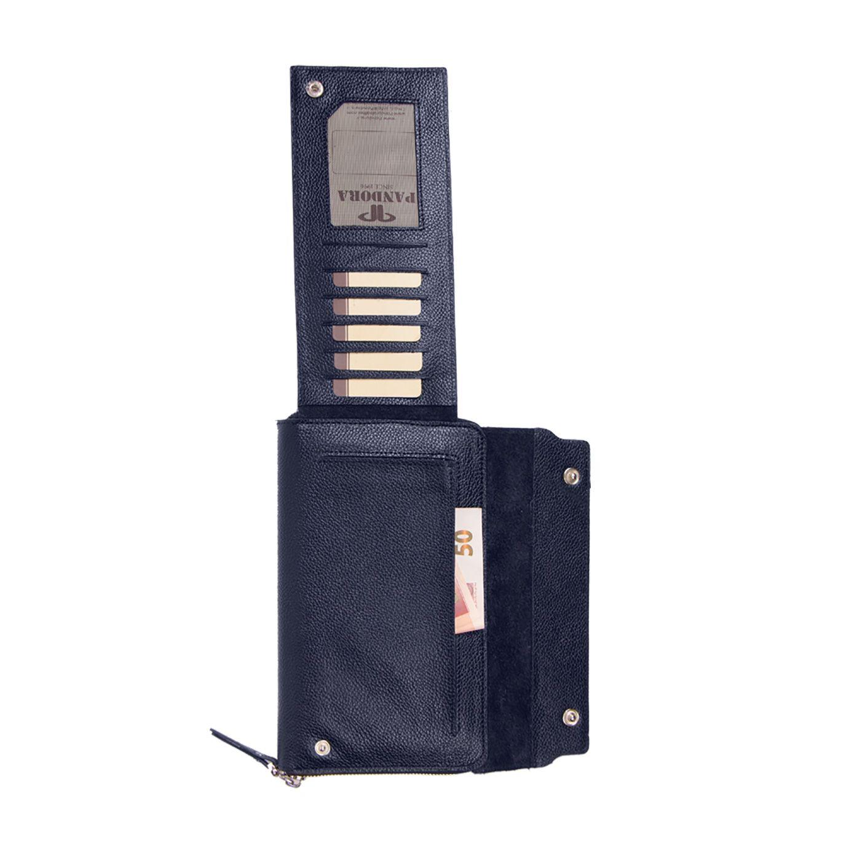 کیف پول مردانه پاندورا مدل B6019 -  - 8
