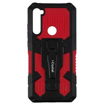 کاور مدل XM225 مناسب برای گوشی موبایل شیائومی Redmi Note 8