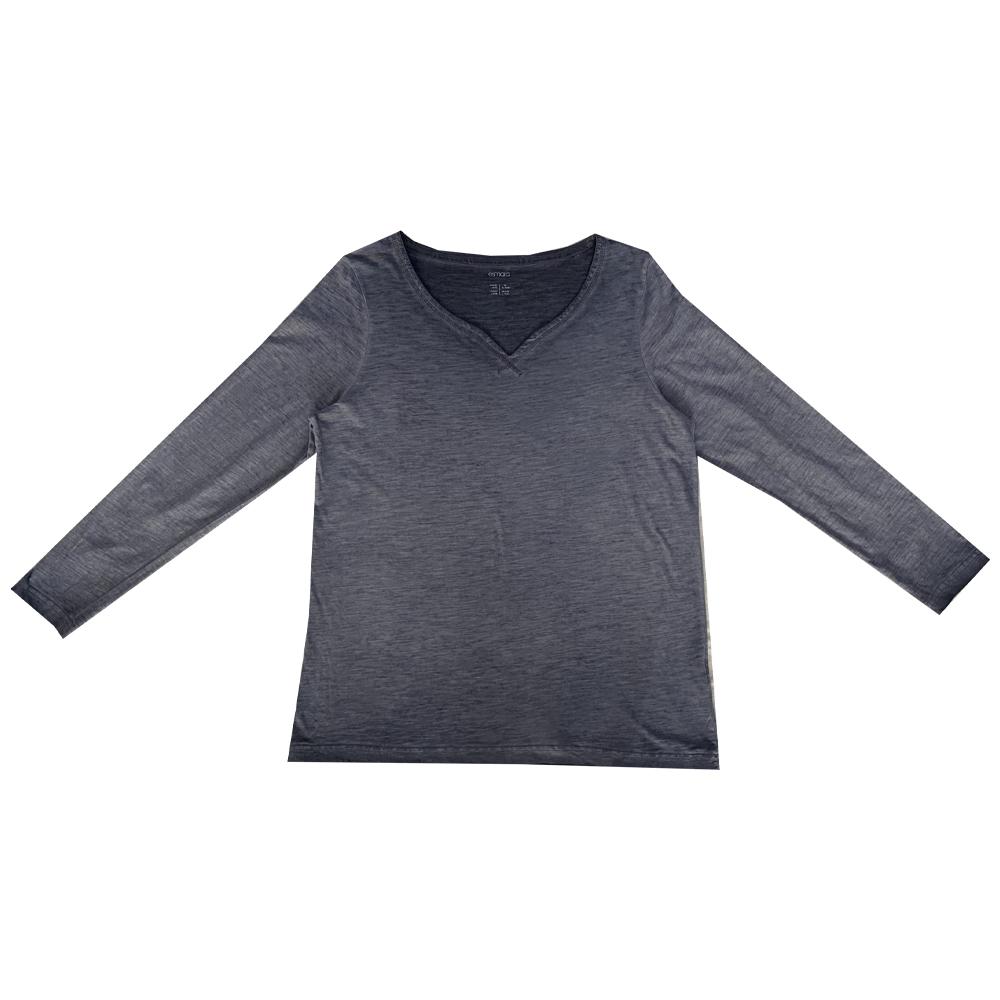 تی شرت زنانه اسمارا کد 1450052-002