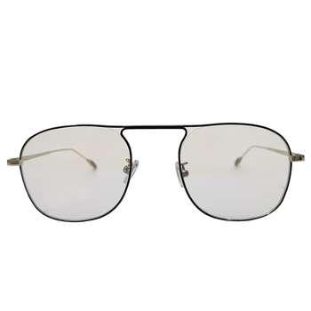 فریم عینک طبی کد 12011T1