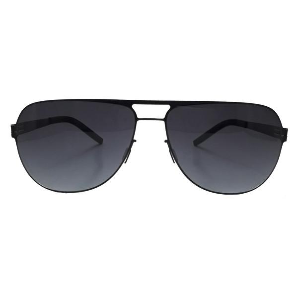 عینک آفتابی مردانه ایس برلین مدل U9 Guntzelstrabe