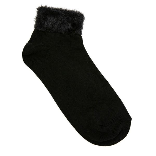 جوراب زنانه کوتون مدل 0KAK81146AA999T