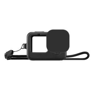 کاور مدل PU518 مناسب برای دوربین ورزشی گوپرو Hero 9