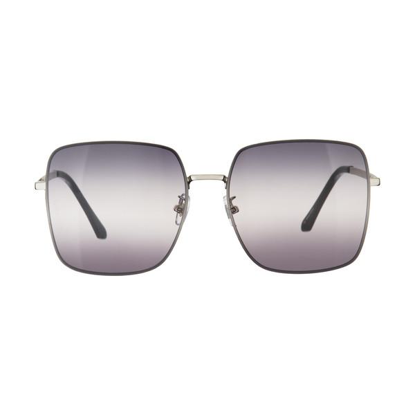 عینک آفتابی زنانه مارتیانو مدل 7125 c4