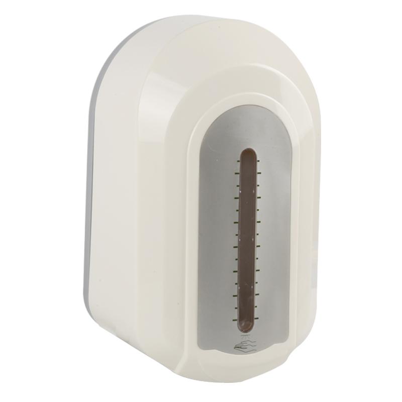 پمپ مایع دستشویی اتوماتیک رینا مدل 1400