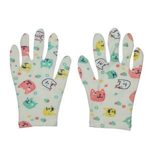 دستکش بچگانه کد 1019