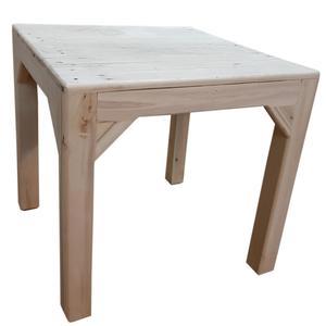 میز کرسی کد san_0120
