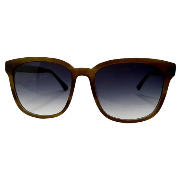 عینک آفتابی گوچی مدل 0637SK
