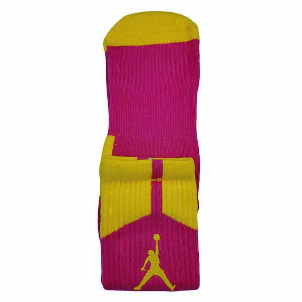 جوراب ورزشی مردانه کد 46.1