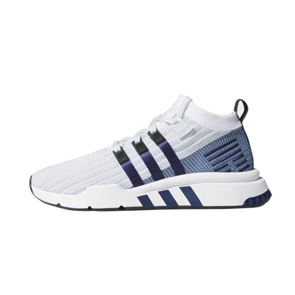 کفش مخصوص دویدن مردانه آدیداس مدل B37429