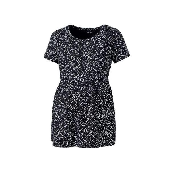 تی شرت بارداری اسمارا مدل 5609670