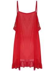 لباس خواب زنانه کد 3004 -  - 2