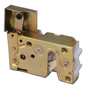 قفل در جلو راست خودرو پیشرفت کد CARNEED-1006 مناسب برای پژو 405