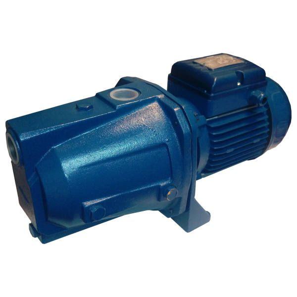 پمپ آب دیزلساز مدل DAM100/00 S