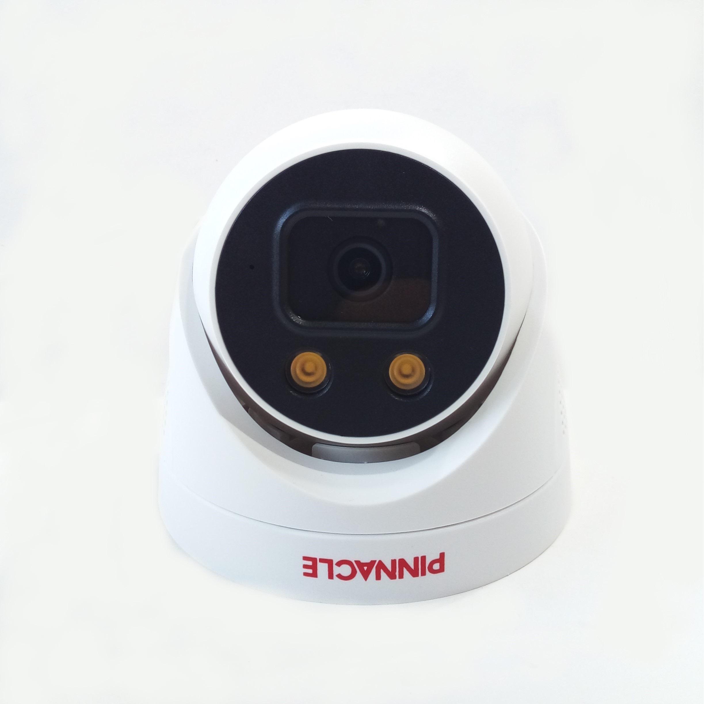 بررسی و خرید [با تخفیف]                                     دوربین مداربسته آنالوگ پیناکل مدل c2225w                             اورجینال