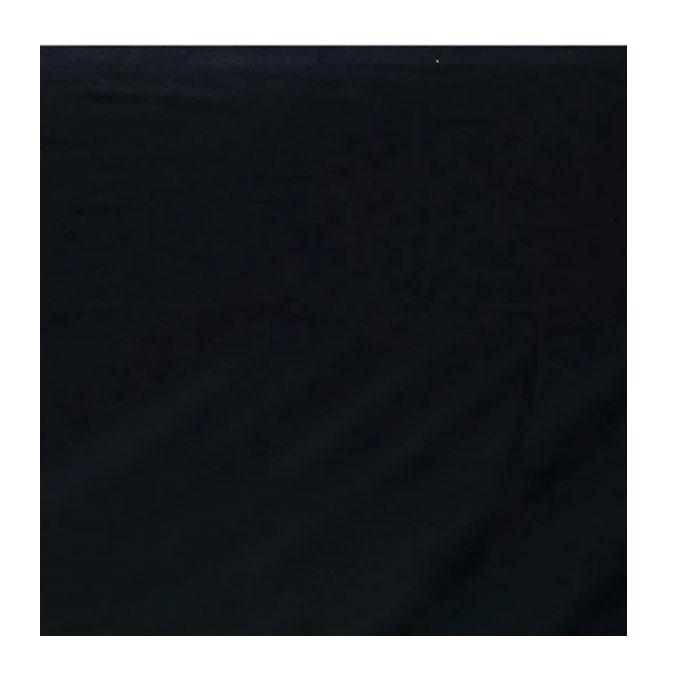 خرید                      پارچه چادر مدل M1 کد 88