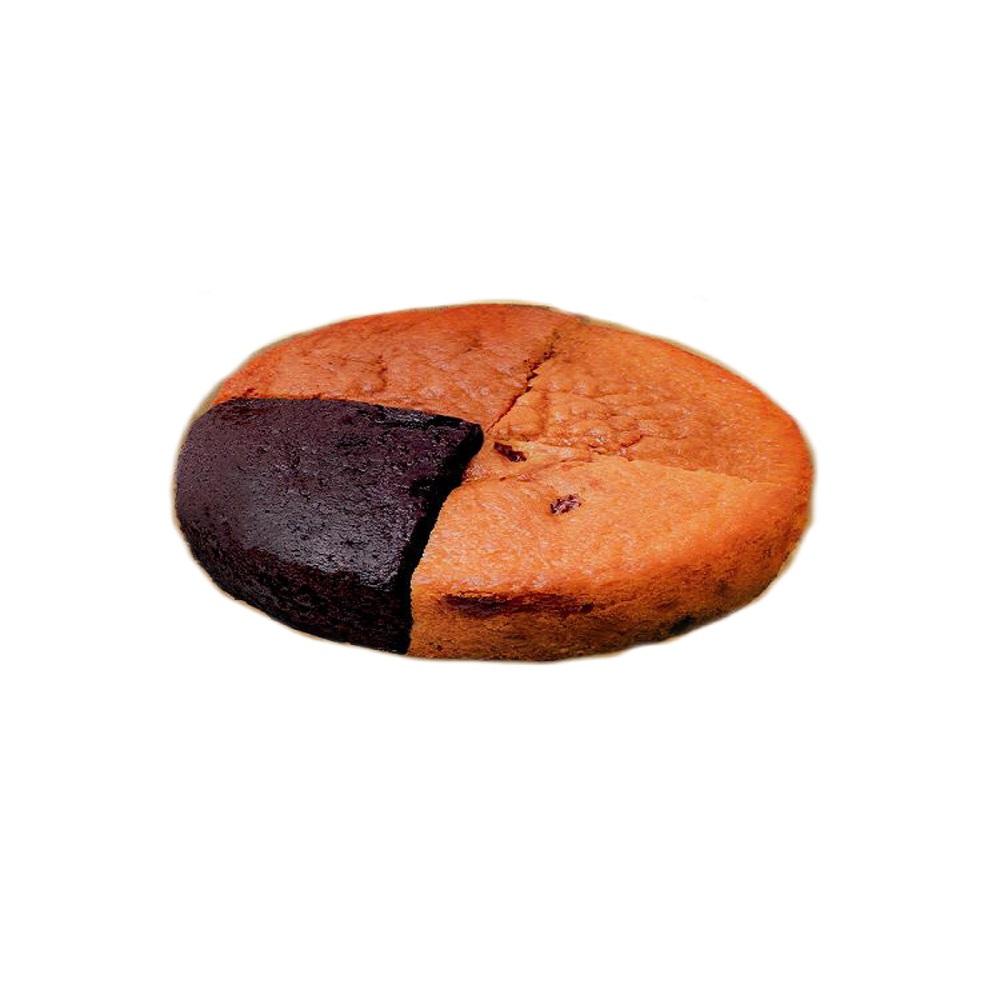 کیک چندطعم مینی کیکخونه-500گرم